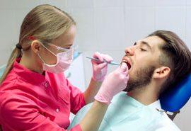 Admire Dental Willimantic - Periodontic