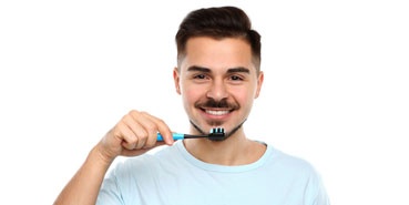 Admire Dental Willimantic - Dental-Hygiene